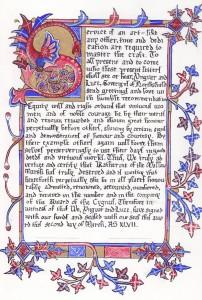 Katherine of the Mallow Marsh's Cygnus